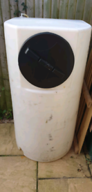 800 Litre (175 gallon) Water tank £160ono