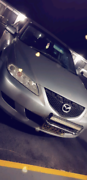Mazda 6 up for swaps Tamworth Tamworth City Preview