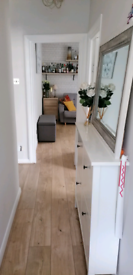 2 bed LONDON