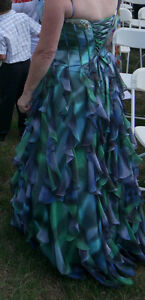 Mother of the Bride Dress West Island Greater Montréal image 2