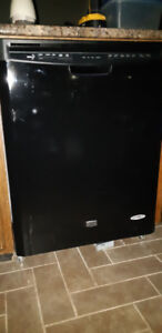 Maytag Dishwasher. Mint condition