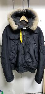 Parajumpers, manteau, hiver, jacket, winter, Parajumpers, Gobi