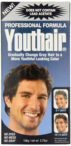 Youthair Colour Restoring Conditioning Creme