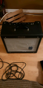 (SALE PENDING) Fender Blues Junior III for sale (SALE PENDING)