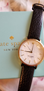 Kate Spade Ladies Watch