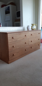Practical Chest of Drawers