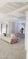 TOP 1 DRYWALL & CONTRACTING LICENCED&INSURED
