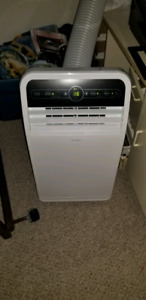 Standup Air Conditioner