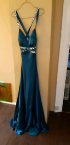 Dresses size 8 or 8-10