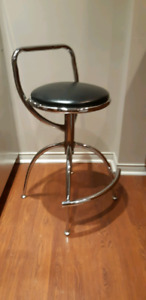 Bar / Counter Stools  $75 each, all three for $150