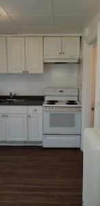 2 Bedroom Apt - East Hill Belleville - All Inclusive
