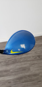 Nike Vapor Fly Driver 460cc w/ Adjustable Loft (Stiff Flex) RH
