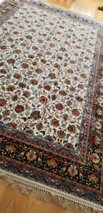 Tapis persan persian rug carpet