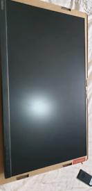 Lenovo Thinkvison monitor 27inch