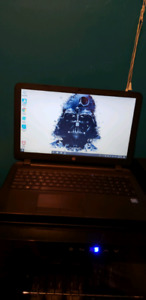 Laptop for sale 250$