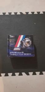BBK throttle body 5.7l or 6.4l hemi 85mm