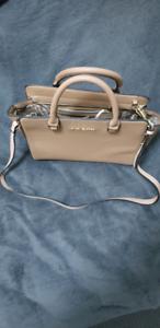 Michael Kors handbag for sale.