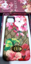 Elegant iPhone 11 pro max phone case