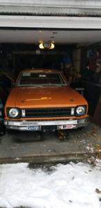 1978 nove