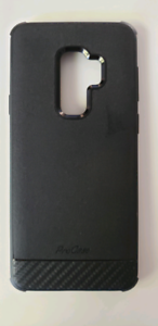 Samsung S9 + cover