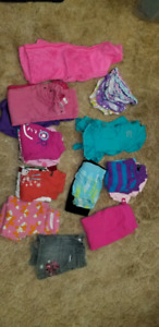 Girls 2T/3T clothes lot *REDUCED*