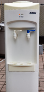 Garrison Water Cooler Perfect Condition