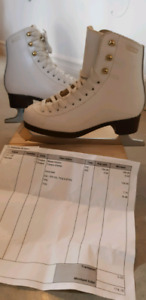 Patin GAM, Mark IV Ultima size 1B