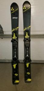 Ski Fisher 90 cm