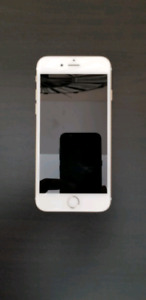 Unlocked In box iPhone6 16GB Like New