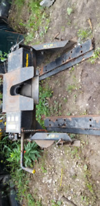 5th Wheel Hitch Buy Trailer Parts Hitches Tents Near