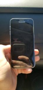 32gb Samsung galaxy s7 $250 OBO