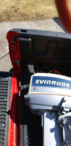 35 Hp Outboard | Kijiji in Ontario  - Buy, Sell & Save with Canada's