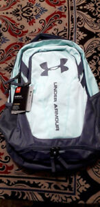 Backpack (Under Armour)