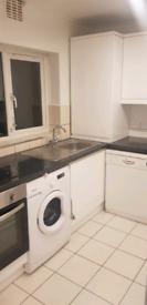 Brand new refurbished 1 bedroom apartment in Deptford