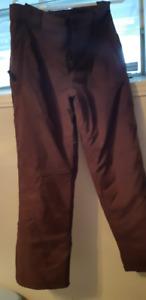 Pantalon de ski, taille M