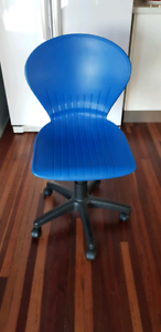 Office / Computer Chair Maryborough Fraser Coast Preview