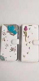 Samsung Galaxy J8 ( Case )