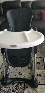 $15 High chair