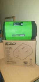 10 ah ego battery