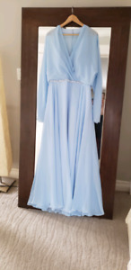 Beautiful Formal Gown