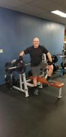 Professional Fitness Training