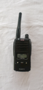 GME 2 watt cb radio