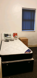 IMMEDIATE ROOMS AVALIABLE-MOVE IN TODAY!