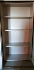 Book shelf/ organizer/ shelving unit