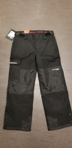Brand NEW Snow pants - sports and shovelling