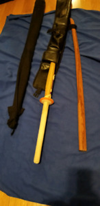 Kendo Amour all for $375