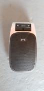 Jabra Drive Bluetooth Handsfree Device North Avoca Gosford Area Preview