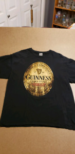 Guinness Extra Stout T-Shirt