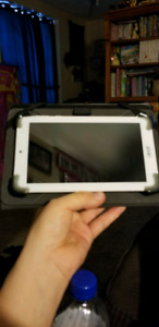 Acer iacona one 7 android tablet