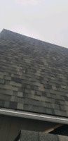 Best roofing service